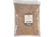 Malt - British Crystal 50/60L